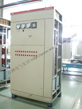 WMNS low voltage motor control center/motor control panel/MCC