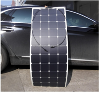 Other Energy Related Products Sunpower Solar