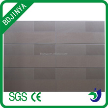 30x60 china building materials polished ceramic tile price
