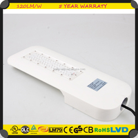 Low Price Osram LED Light Solar Street Lamp 20W 30W 40W 50W 60W