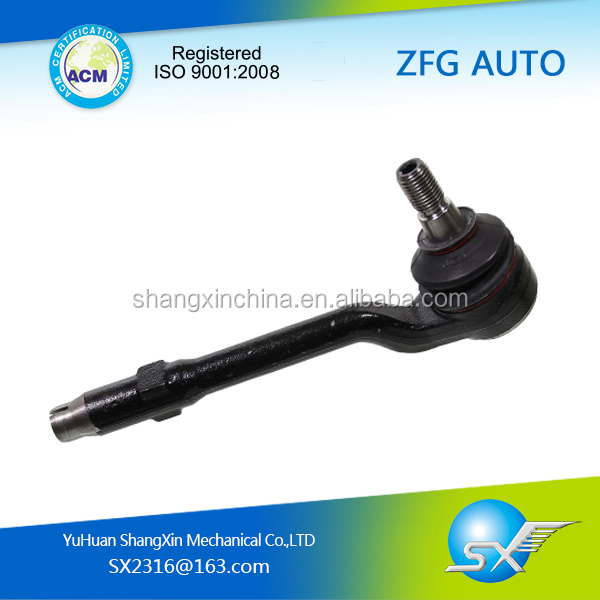 Cars with best suspension spares X5 E53 tie rod ends OE ES80676 32211096327