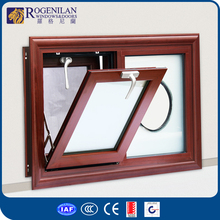 ROGENILAN window locks for open solar windows awnings for windows