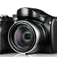 18MP Dslr Digital Camera With 3