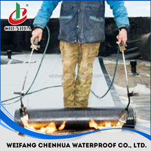 Construction building materials roofing tar -- China factory direct sale