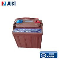 Golf Carts Battery for Luggage carts