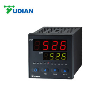 Hot sale yudian AI-526 digital temperature thermocouple controller