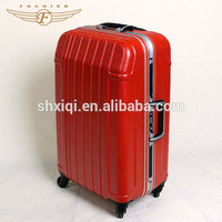 High Quality ABS Travel Trolley Luggage