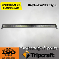 300W curved led light bar,led off road light bar truck light ,atv led light 4x4 car parts