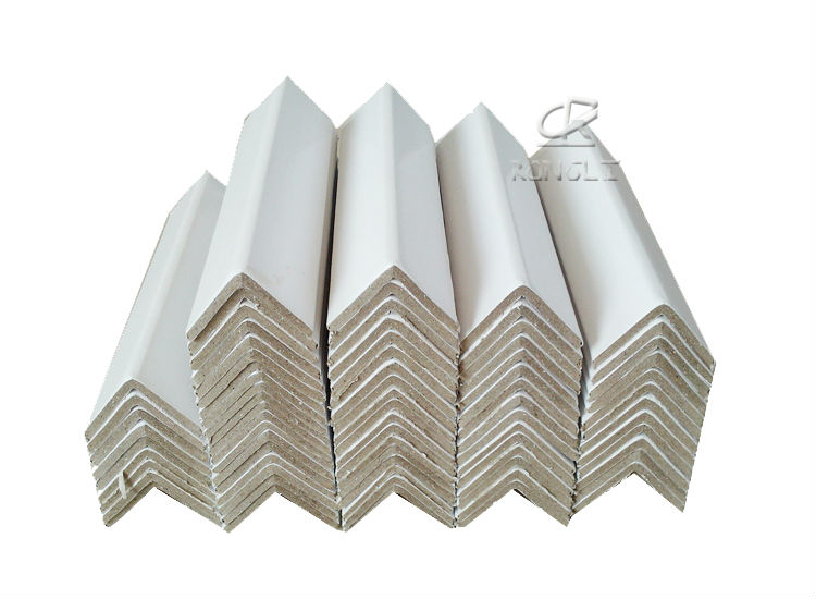 High quality service and integrity for paper angle board corner board protector