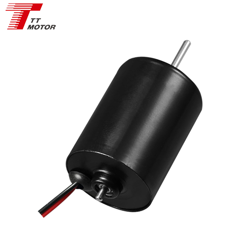 TEC3640 36mm dc motor 24v brushless motor