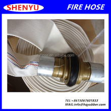 Fire Hydrant Fire Hose Machino Coupling Connection