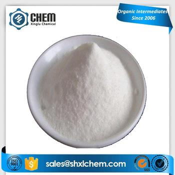 high purity benzophenone 119-61-9 supplier