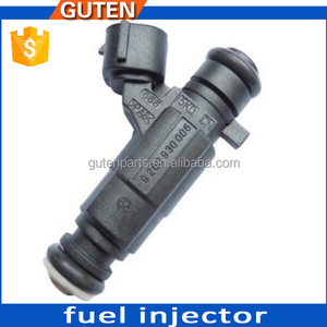 OEM: 35310-22600 gutentop auto spare parts electronic stock best price fuel injector