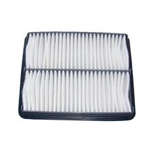 XRACING AF057 Auto Spare Parts Car Air Filter for Toyota Lexus 17801-38030