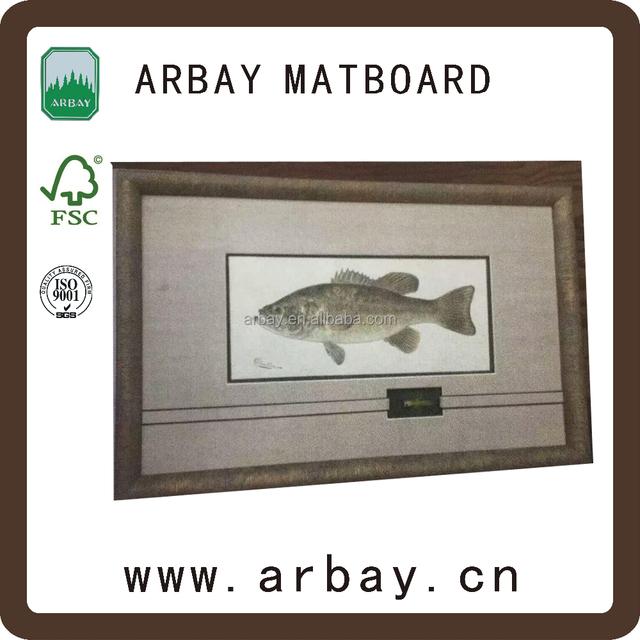 Wholesale pinarello frame mat board full sexy photo fram full sexy photo frame