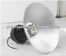 led high bay light 160w