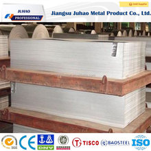 aluminum sheet 6061 6063 t3 t6 t8 with factory price,Quality 6063 aluminum plates/aluminum sheets