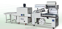 Shrink packing L sealer Packaging machine
