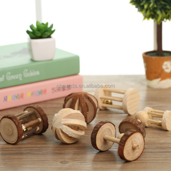 Wholesale Eco-Friendly Feature Toy For Pet