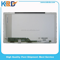 Brand new Grade A+ 15.6 LED WXGA Laptop lcd screen LP156WH4 TLA1 N156BGE-L21