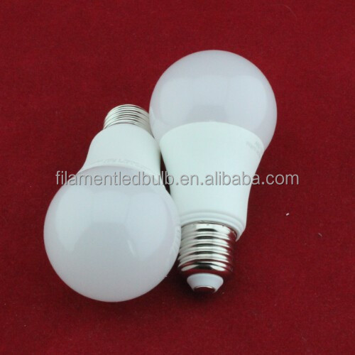 CE RoHS Approved 12W E27 LED Lamp
