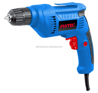 FIXTEC 550W Electric Hand Drill Price