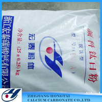 Price competitive 2015 hot sale titanium dioxide rutile