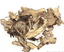 Natural high quality Black Cohosh Root Extract powder