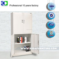Office lateral metal cabinet 2/ 3/ 4 drawer vertical steel file cabinet
