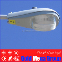 High Pressure Sodium Lamp street light Best Sales Kit For Replace HPS lighting source