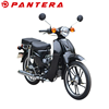 FR80 4-Stoke Popular Chinese Petrol Kids Gas Motorcycle Price