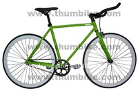 Fixed Gear bicycle/Fixed Gear bike(TMROAD-FG01)