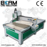 2015 new products on china market high speed cnc wood router 1325 dealers wanted
