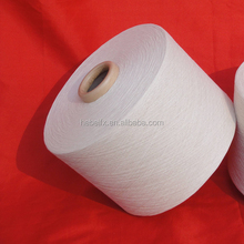 Big Quantity Stock Siro Spinning Polyester Spun MC Yarn Ice Yarns for India and Pakistan Yarns Importers