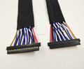 JAE FI-S20S lvds cable assembly