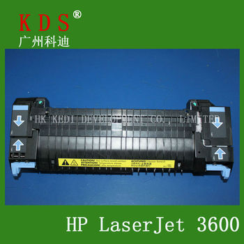Fuser Kit for HP LaserJet 3600/3700