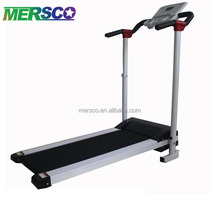 Top quality speed fit treadmill woodway curve treadmill cheap dc motor for treadmill