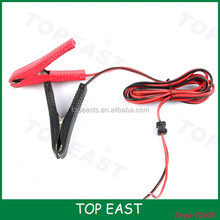 Factory direct sales on-board battery inverter battery cables