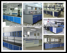 chemistry laboratory apparatus/kinds of laboratory apparatus