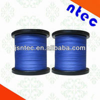 500 M Ntec Brand Super Strong Japan PE Braided Fishing Line 100 200 300LB