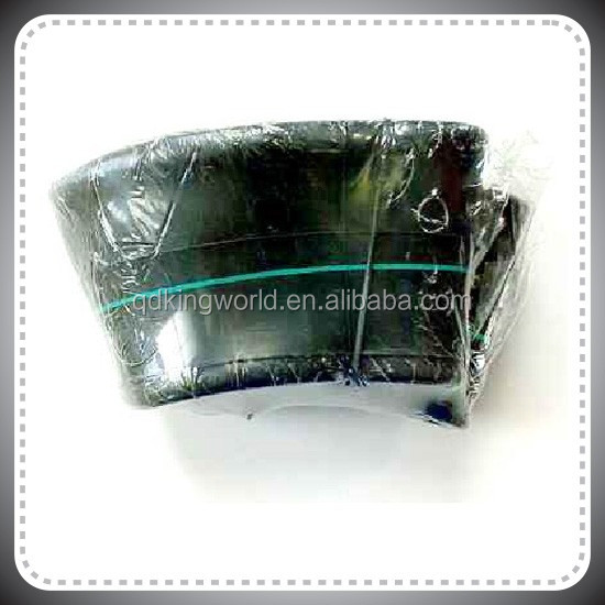 17 Motorcycle Inner Tube 70/90-17 80/90-17 80/100-17 90/100-17