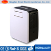 High quality wholesale portable car air conditioner price