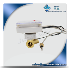 Professional liquid flow sensor for wholesales