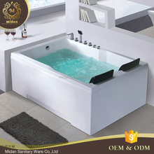 MD-KMS3103 HANSE bathtub sale/ top bathtub brand/ short bathtub
