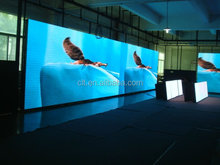 hd sex videos indoor led screen|indoor led wall price|p6 indoor led display module