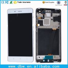 DBW mobilephone lcd touch screen for cat xiaomi