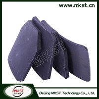 MKST Security Amp Protection SiC Aramid