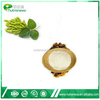 Best Quality Soybean Extract