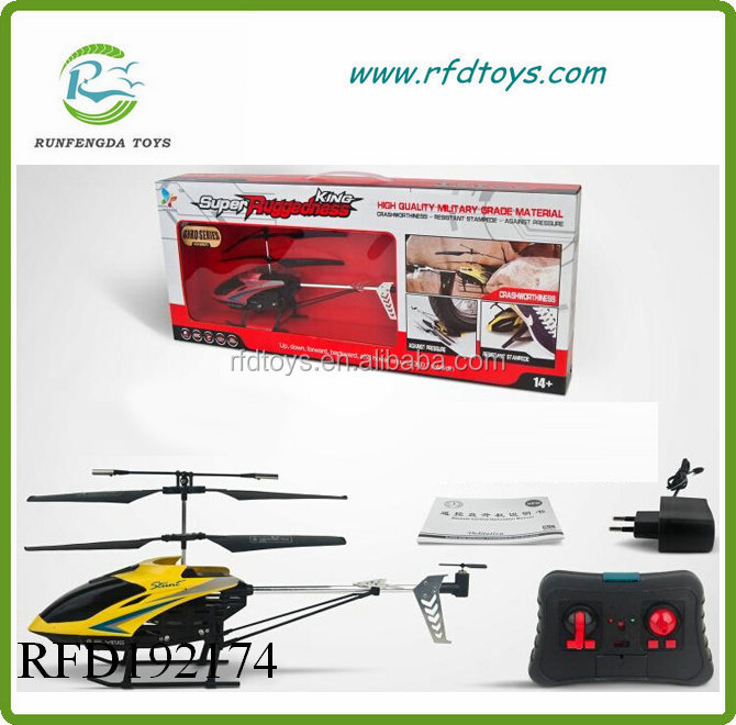 New product mini 2ch cheap rc helicopter