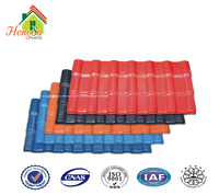 accessories for roof tiles corrugated sheet metal better than asphalt shingle construction material